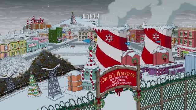 File:White Christmas Blues -00002.jpg