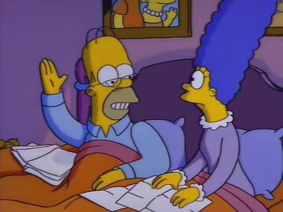 File:Homer's Triple Bypass 50.JPG