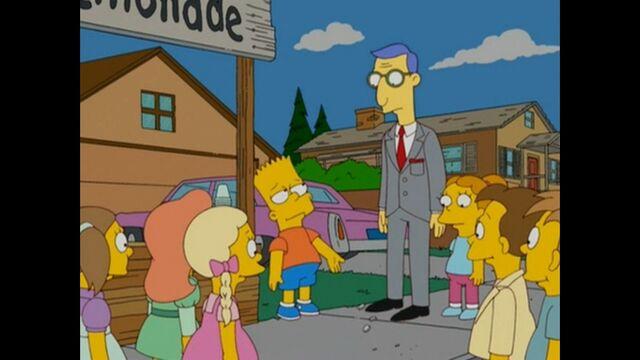 File:Homer and Lisa Exchange Cross Words (022).jpg