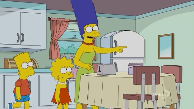 File:Lisa Simpson, This Isn't Your Life 28.JPG
