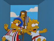 Simpsons Bible Stories -00221