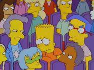 Team Homer 8