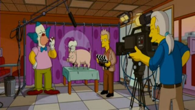File:The Simpsons Move (0353).jpg
