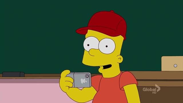 File:Treehouse of Horror XXIII Bart & Homer's Excellent Adventure-00123.jpg