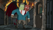 Treehouse of Horror XXV -2014-12-26-06h20m35s221