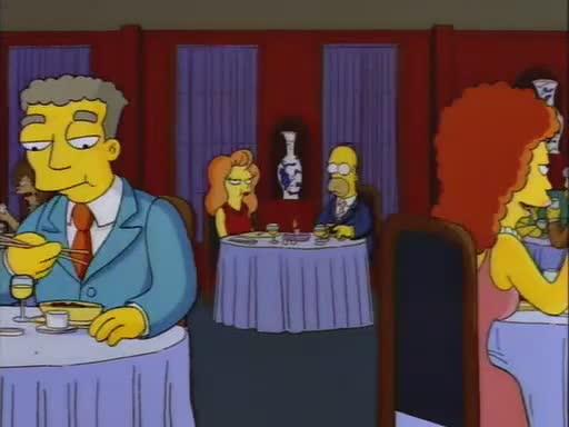File:The Last Temptation of Homer -2015-01-03-08h34m51s47.jpg