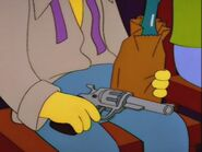 Who Shot Mr. Burns, Part One 77
