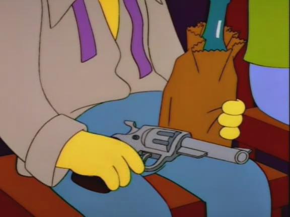File:Who Shot Mr. Burns, Part One 77.JPG