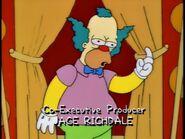 'Round Springfield Credits 12
