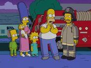 Homerazzi 15
