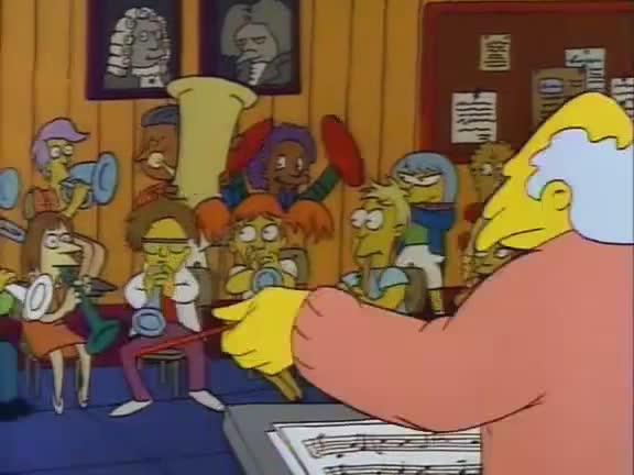 File:I Married Marge -00011.jpg