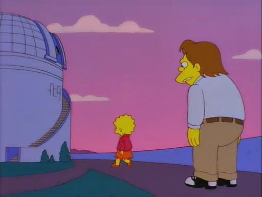 File:Lisa's Date with Density 159.JPG
