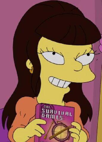 File:Lisa's Friend 3.JPG