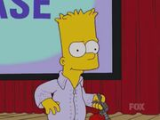 Marge's Son Poisoning 103