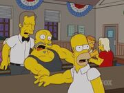 Marge's Son Poisoning 85