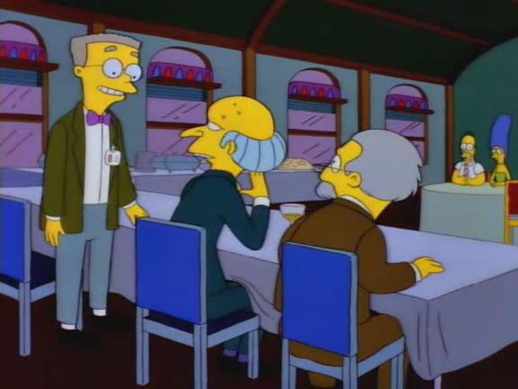 File:Marge Gets a Job 26.JPG