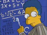 The Last Temptation of Homer -2015-01-03-03h58m21s33