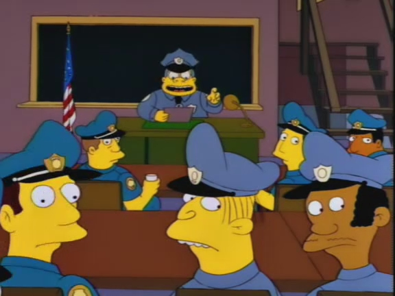 File:The Springfield Connection 42.JPG
