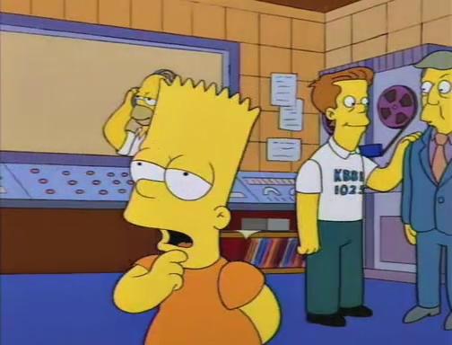 File:Bart Gets an Elephant 29.JPG