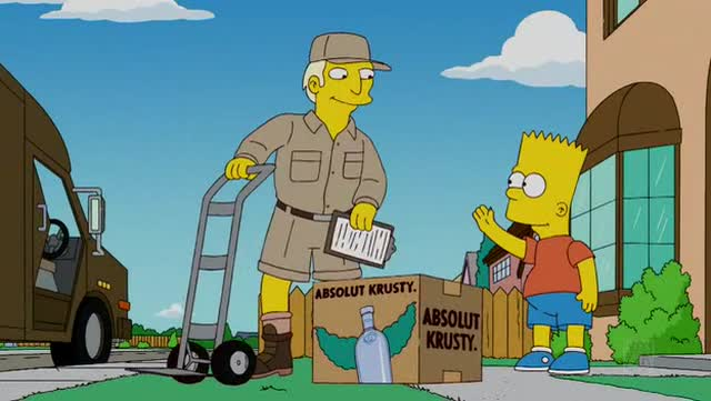 File:Bart gets a Z -00066.jpg
