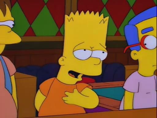 File:Bart on the Road 28.JPG