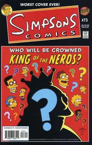 File:Simpsonscomics0073.jpg