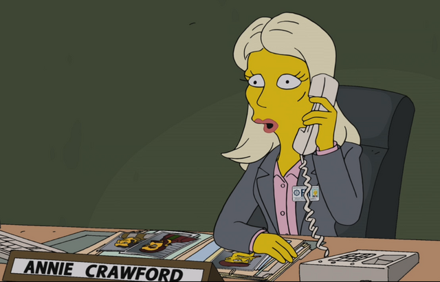 File:AnnieCrawford.png