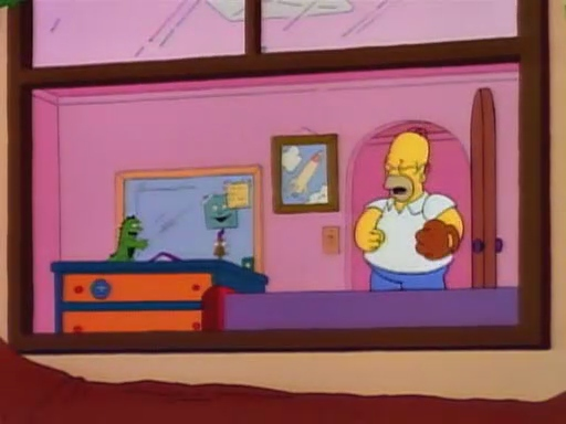 File:Bart the Daredevil 88.JPG