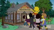 Elementary School Musical -00056