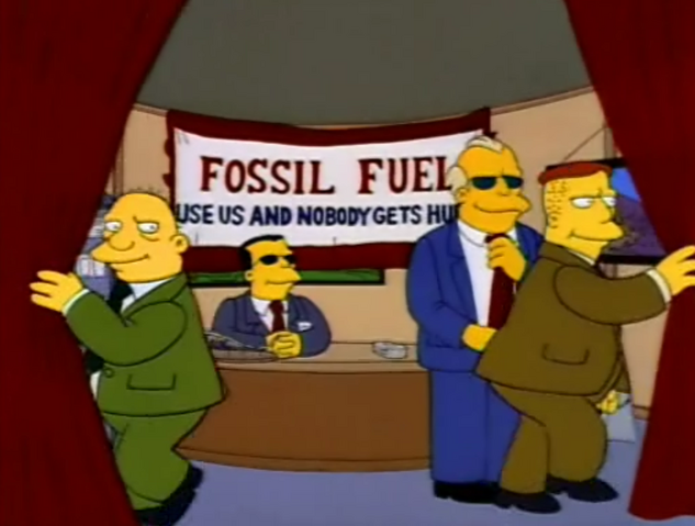 File:Fossil Fuels.png