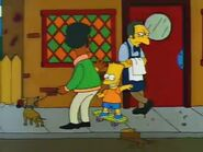 Simpsons Bible Stories -00020