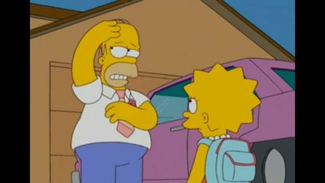 File:Homer and Lisa Exchange Cross Words (188).jpg