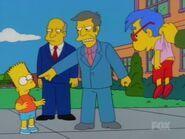 Large Marge 51