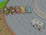 Mobile Homer 123
