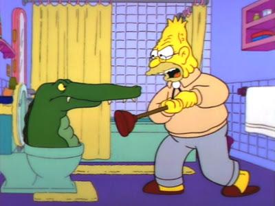 File:Simpson+gator.jpg