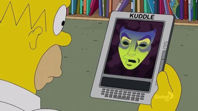 File:Hardly Kirk-ing 20.JPG