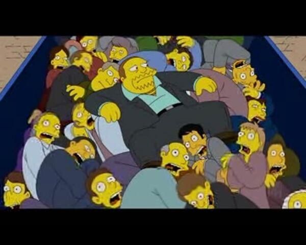 File:Homer the Whopper (141).jpg