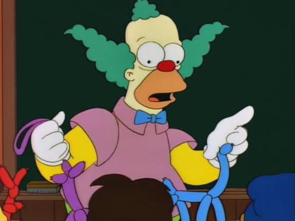 File:Homie the Clown 33.JPG