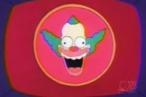 File:Krusty the Clown Show.PNG