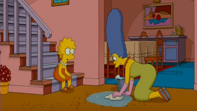 File:The Simpsons Move (0461).jpg