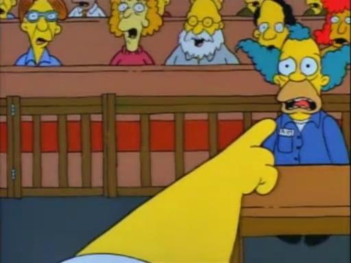 File:Krusty Gets Busted 71.JPG