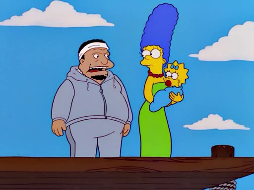 File:Sweets and Sour Marge 105.JPG