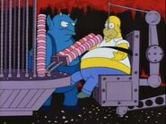 The Devil and Homer Simpson 29