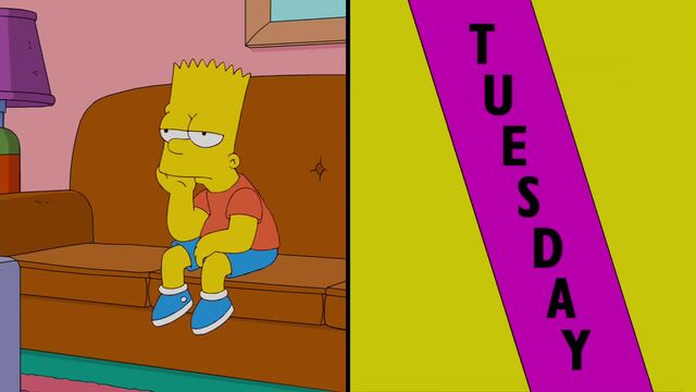 File:A Totally Fun Thing That Bart Will Never Do Again 8.JPG