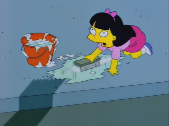 File:Bart's Girlfriend 133.JPG