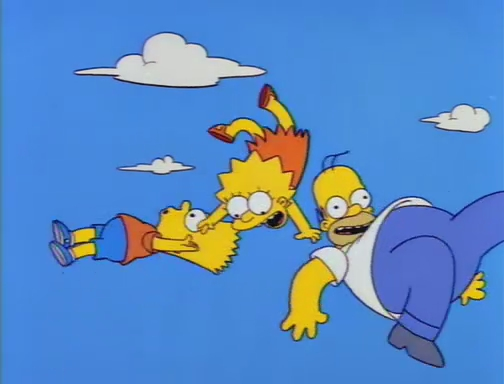 File:Bart's Inner Child 12.JPG