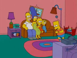 File:Couch Gag Season 16 Ep 17.jpg