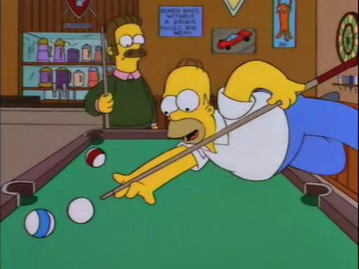 File:Homer Loves Flanders 41.JPG