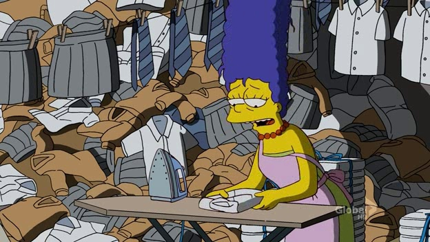 File:Lisa Simpson, This Isn't Your Life 115.JPG