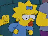 Lisa on Ice 113